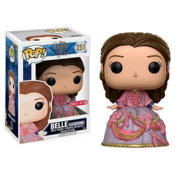 image de Belle (Garderobe)