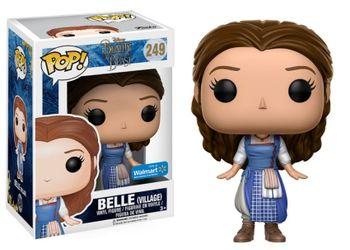 image de Belle (Village)