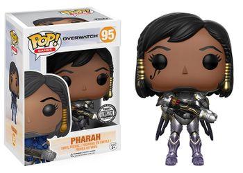 image de Pharah (Titanium)