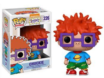 image de Chuckie