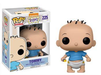 image de Tommy