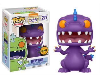 image de Reptar (Purple)