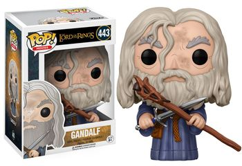 image de Gandalf (Balrog Fight)
