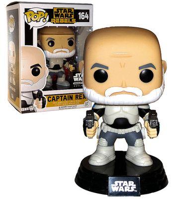 image de Captain Rex (Rebels)