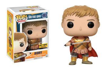 image de Rory (Centurion)