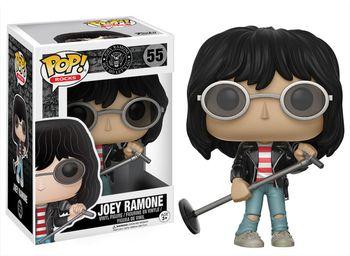 image de Joey Ramone