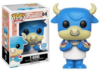 image de T-Bone (Blue)
