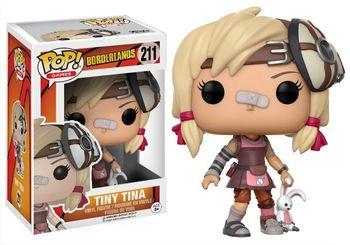 image de Tiny Tina