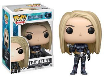 image de Laureline