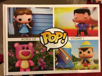 image de World of Pop!  Volume 1