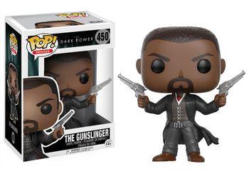 image de The Gunslinger
