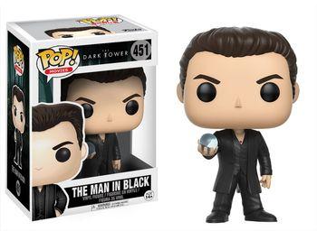 image de The Man in Black
