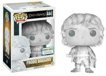 image de Frodo Baggins (Invisible)