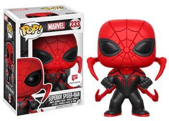 image de  Superior Spider-Man