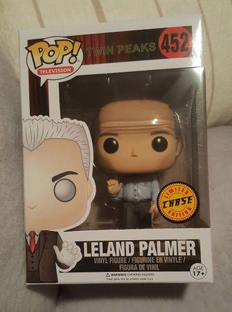 image de The Giant (Leland Palmer Box)