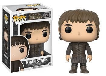 image de Bran Stark