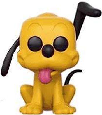 image de Pluto