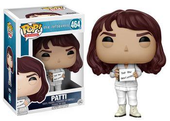 image de Patti