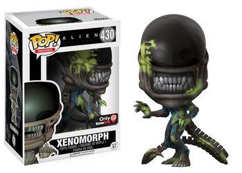 image de Xenomorph (Bloody)