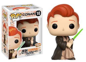 image de Jedi Conan