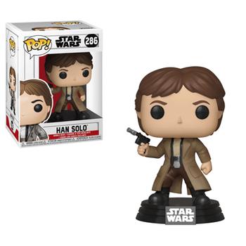 image de Han Solo (Endor)