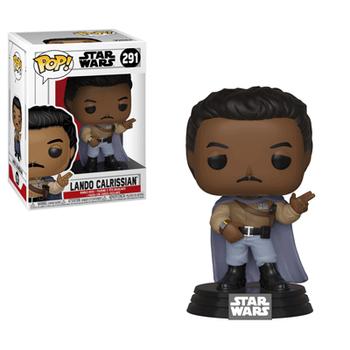 image de Lando Calrissian (General)