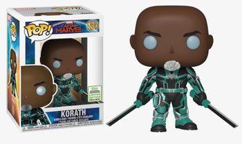 image de Korath (Starforce Suit) [Spring Convention]