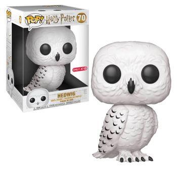 image de Hedwig (10-Inch)