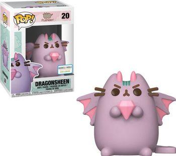 image de Dragonsheen (with Gem)