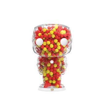 image de Iron Man