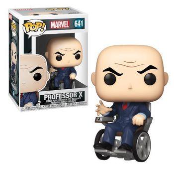 image de Professor X (X-Men 20th)