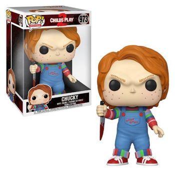 image de Chucky (10-Inch)