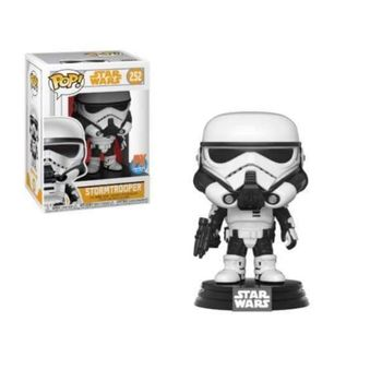 image de Stormtrooper (Solo)