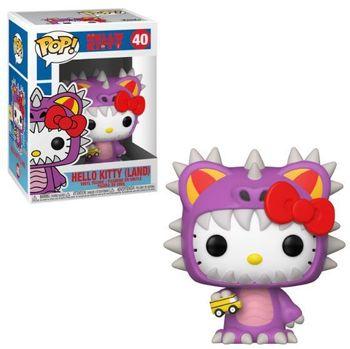 image de Hello Kitty (Land)
