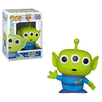 image de Alien (Toy Story 4)