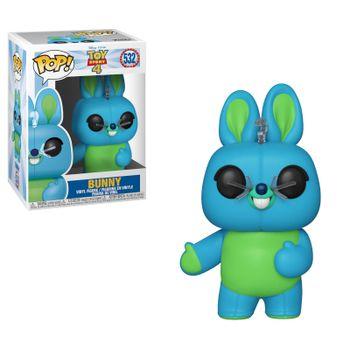 image de Bunny