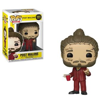 image de Post Malone