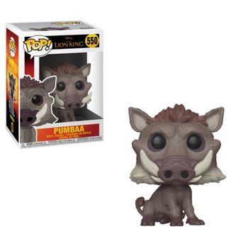 image de Pumbaa (Live Action)