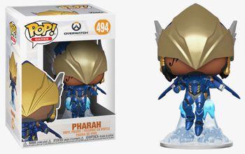 image de Pharah (Masked)
