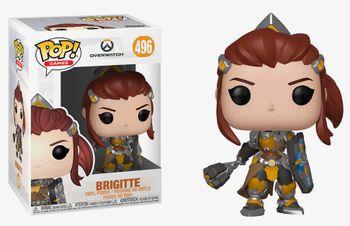 image de Brigitte