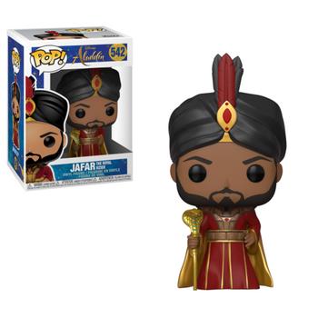 image de Jafar the Royal Vizier