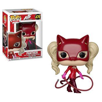 image de Panther