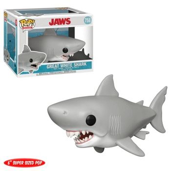 image de Great White Shark
