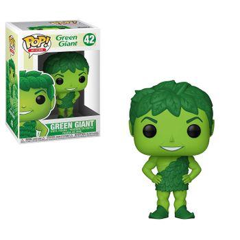 image de Green Giant