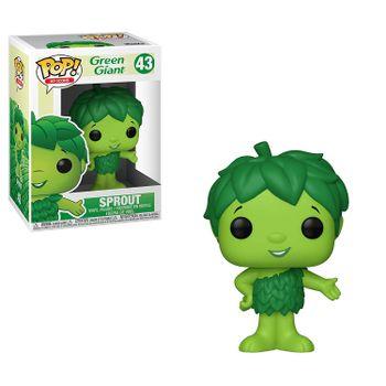 image de Sprout