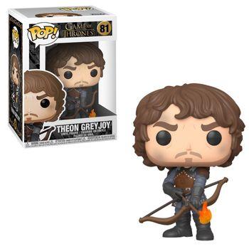 image de Theon Greyjoy