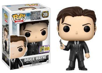 image de Bruce Wayne [SDCC]