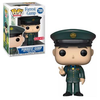 image de Forrest Gump (Medal of Honor)
