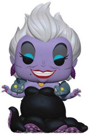 image de Ursula (with Eels)