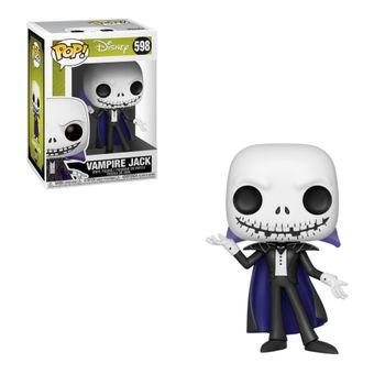 image de Vampire Jack